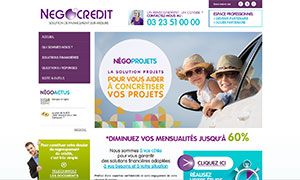 Negocredit