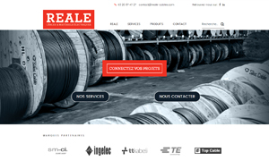 http://reale-cables.com/